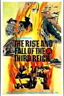 Assistir Ascensão e Queda do Terceiro Reich Online Grátis Dublado Legendado (Full HD, 720p, 1080p) | Jack Kaufman | 1968