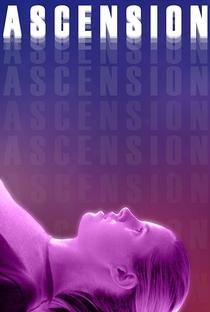 Assistir Ascension Online Grátis Dublado Legendado (Full HD, 720p, 1080p) | Ross Wachsman | 2018