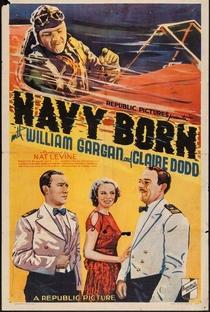 Assistir Ases da Armada Online Grátis Dublado Legendado (Full HD, 720p, 1080p) | Nate Watt | 1936