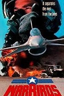 Assistir Ases da Guerra Online Grátis Dublado Legendado (Full HD, 720p, 1080p) | Ulli Lommel | 1989