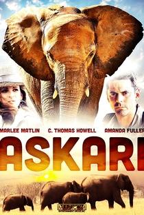 Assistir Askari Online Grátis Dublado Legendado (Full HD, 720p, 1080p) | David Lister (I) | 2001