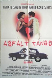 Assistir Asphalt Tango Online Grátis Dublado Legendado (Full HD, 720p, 1080p) | Nae Caranfil | 1996