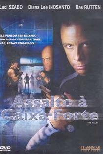 Assistir Assalto à Caixa Forte Online Grátis Dublado Legendado (Full HD, 720p, 1080p) | Ric Moxley | 2005