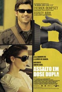 Assistir Assalto em Dose Dupla Online Grátis Dublado Legendado (Full HD, 720p, 1080p) | Rob Minkoff | 2011
