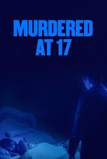 Assistir Assassinada aos 17 Online Grátis Dublado Legendado (Full HD, 720p, 1080p) | Curtis Crawford (I) | 2018