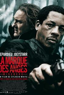 Assistir Assassinato Em 4 Atos Online Grátis Dublado Legendado (Full HD, 720p, 1080p) | Sylvain White | 2013