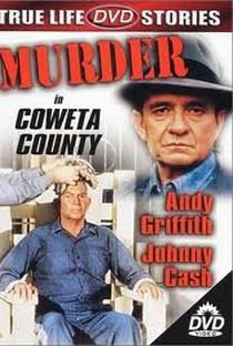 Assistir Assassinato No Condado de Coweta Online Grátis Dublado Legendado (Full HD, 720p, 1080p) | Gary Nelson | 1983