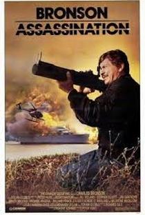Assistir Assassinato Nos Estados Unidos Online Grátis Dublado Legendado (Full HD, 720p, 1080p) | Peter R. Hunt | 1987