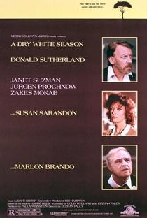 Assistir Assassinato Sob Custódia Online Grátis Dublado Legendado (Full HD, 720p, 1080p) | Euzhan Palcy | 1989