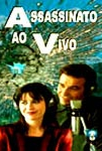 Assistir Assassinato ao Vivo Online Grátis Dublado Legendado (Full HD, 720p, 1080p) | Eleanor Lindo | 2006