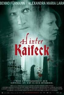 Assistir Assassinato em Kaifeck Online Grátis Dublado Legendado (Full HD, 720p, 1080p) | Esther Gronenborn | 2009