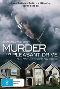 Assistir Assassinato na Rua Pleasant Online Grátis Dublado Legendado (Full HD, 720p, 1080p) | Michael Scott (XVIII) | 2006