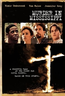 Assistir Assassinato no Mississipi Online Grátis Dublado Legendado (Full HD, 720p, 1080p) | Roger Young | 1990