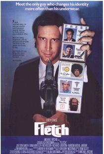 Assistir Assassinato por Encomenda Online Grátis Dublado Legendado (Full HD, 720p, 1080p) | Michael Ritchie (I) | 1985