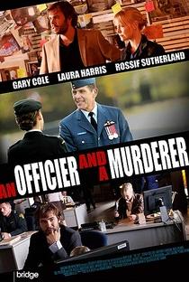 Assistir Assassino Oficial Online Grátis Dublado Legendado (Full HD, 720p, 1080p) | Norma Bailey | 2012