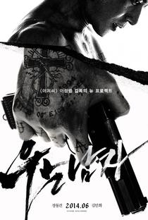 Assistir Assassino Profissional Online Grátis Dublado Legendado (Full HD, 720p, 1080p) | Jeong-beom Lee | 2014