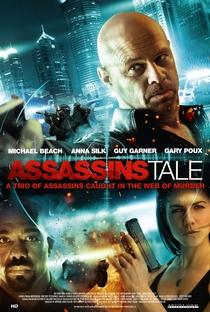 Assistir Assassins Tale Online Grátis Dublado Legendado (Full HD, 720p, 1080p) | Arthur Louis Fuller | 2013