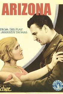 Assistir Assim São os Homens Online Grátis Dublado Legendado (Full HD, 720p, 1080p) | George B. Seitz | 1931