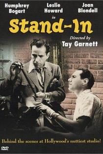 Assistir Assim é Hollywood Online Grátis Dublado Legendado (Full HD, 720p, 1080p) | Tay Garnett | 1937