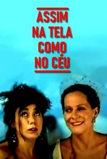 Assistir Assim na Tela Como no Céu Online Grátis Dublado Legendado (Full HD, 720p, 1080p) | Ricardo Miranda | 1991