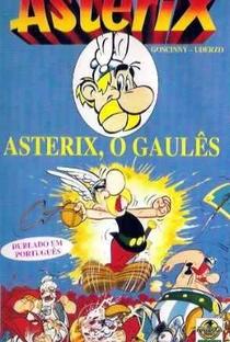 Assistir Asterix, o Gaulês Online Grátis Dublado Legendado (Full HD, 720p, 1080p) | Ray Goossens | 1967