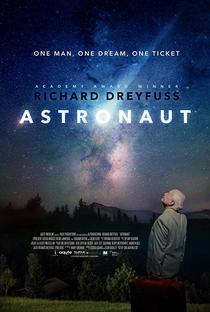 Assistir Astronaut Online Grátis Dublado Legendado (Full HD, 720p, 1080p) | Shelagh McLeod | 2019