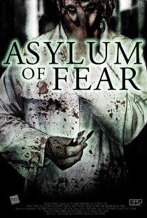 Assistir Asylum of Fear Online Grátis Dublado Legendado (Full HD, 720p, 1080p) | Craig Deering | 2018