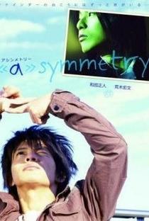 Assistir Asymmetry Online Grátis Dublado Legendado (Full HD, 720p, 1080p)      2008
