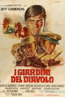 Assistir Ataque Sangrento Online Grátis Dublado Legendado (Full HD, 720p, 1080p) | Alfredo Rizzo | 1971