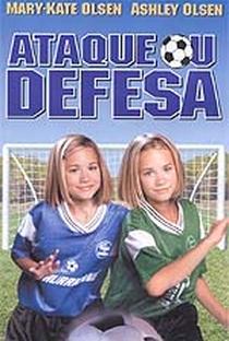 Assistir Ataque ou Defesa Online Grátis Dublado Legendado (Full HD, 720p, 1080p) | David Steinberg | 1999
