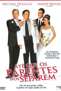 Assistir Até Que os Parentes nos Separem Online Grátis Dublado Legendado (Full HD, 720p, 1080p) | Andrew Fleming (I) | 2003