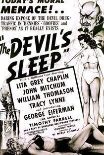 Assistir Até o Diabo Dorme Online Grátis Dublado Legendado (Full HD, 720p, 1080p) | W. Merle Connell | 1949
