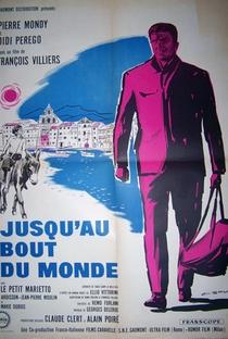 Assistir Até o Fim do Mundo Online Grátis Dublado Legendado (Full HD, 720p, 1080p) | François Villiers (I) | 1963