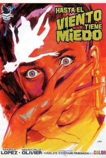 Assistir Até o Vento Tem Medo Online Grátis Dublado Legendado (Full HD, 720p, 1080p)   Carlos Enrique Taboada   1968