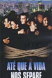 Assistir Até que a vida nos separe Online Grátis Dublado Legendado (Full HD, 720p, 1080p) | José Zaragoza | 1999