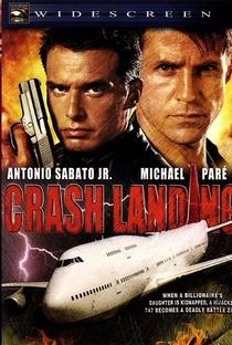 Assistir Aterrissagem Online Grátis Dublado Legendado (Full HD, 720p, 1080p)   Jim Wynorski   2005