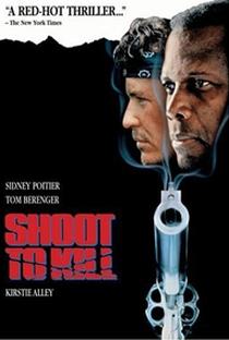 Assistir Atirando Para Matar Online Grátis Dublado Legendado (Full HD, 720p, 1080p)   Roger Spottiswoode   1988