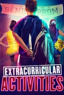Assistir Atividades Extracurriculares Online Grátis Dublado Legendado (Full HD, 720p, 1080p) | Jay Lowi | 2019