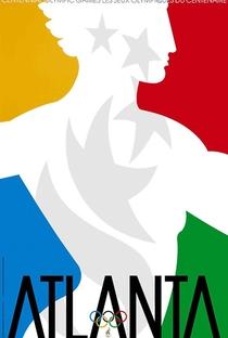 Assistir Atlanta's Olympic Glory Online Grátis Dublado Legendado (Full HD, 720p, 1080p) | Bud Greenspan | 1997