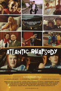Assistir Atlantic Rhapsody Online Grátis Dublado Legendado (Full HD, 720p, 1080p) | Katrin Ottarsdóttir | 1989