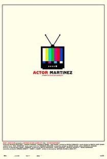 Assistir Ator Martinez Online Grátis Dublado Legendado (Full HD, 720p, 1080p) | Mike Ott