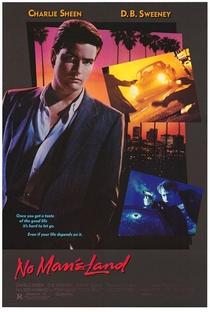 Assistir Atraídos Pelo Perigo Online Grátis Dublado Legendado (Full HD, 720p, 1080p) | Peter Werner (III) | 1987
