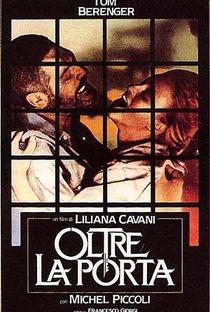 Assistir Atrás Daquela Porta Online Grátis Dublado Legendado (Full HD, 720p, 1080p) | Liliana Cavani | 1982