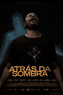 Assistir Atrás da Sombra Online Grátis Dublado Legendado (Full HD, 720p, 1080p) | Thiago Camargo | 2020