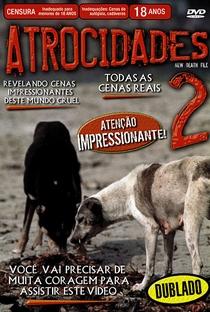 Assistir Atrocidades 2 Online Grátis Dublado Legendado (Full HD, 720p, 1080p) |  | 2001