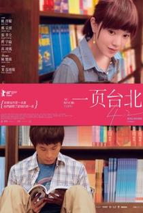 Assistir Au Revoir Taipei Online Grátis Dublado Legendado (Full HD, 720p, 1080p) | Arvin Chen | 2010