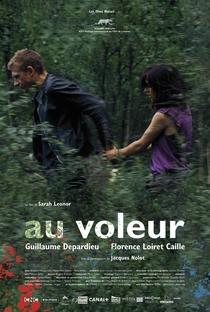 Assistir Au voleur Online Grátis Dublado Legendado (Full HD, 720p, 1080p) | Sarah Leonor | 2009
