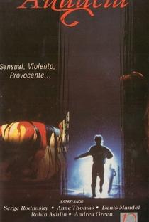 Assistir Audácia Online Grátis Dublado Legendado (Full HD, 720p, 1080p) | Serge Rodnunsky | 1990
