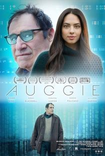 Assistir Auggie Online Grátis Dublado Legendado (Full HD, 720p, 1080p) | Matt Kane | 2019
