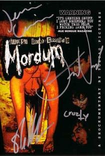 Assistir August Underground's Mordum Online Grátis Dublado Legendado (Full HD, 720p, 1080p) | Cristie Whiles